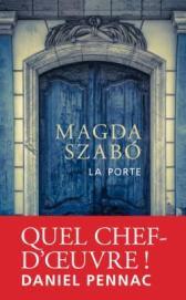 http://www.livredepoche.com/la-porte-magda-szabo-9782253070221
