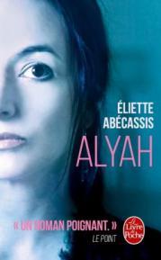 http://www.livredepoche.com/alyah-eliette-abecassis-9782253070702
