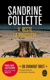 http://www.livredepoche.com/il-reste-la-poussiere-sandrine-collette-9782253086055