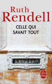 http://www.livredepoche.com/celle-qui-savait-tout-ruth-rendell-9782253086574