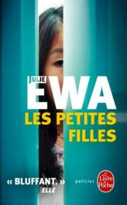http://www.livredepoche.com/les-petites-filles-julie-ewa-9782253086741
