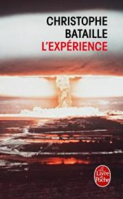 http://www.livredepoche.com/lexperience-christophe-bataille-9782253098751