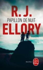 http://www.livredepoche.com/papillon-de-nuit-r-j-ellory-9782253184423