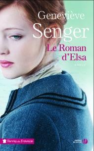 http://www.pressesdelacite.com/livre/litterature-contemporaine/le-roman-d-elsa-genevieve-senger