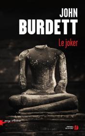 http://www.pressesdelacite.com/livre/litterature-contemporaine/le-joker-john-burdett