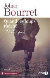 http://www.pressesdelacite.com/livre/romans-regionaux/quand-les-loups-rodent-tf-johan-bourret