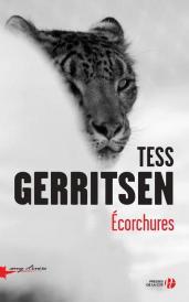 http://www.pressesdelacite.com/livre/polars-et-suspense/ecorchures-tess-gerritsen