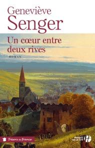 http://www.pressesdelacite.com/livre/litterature-contemporaine/un-coeur-entre-deux-rives-tf-genevieve-senger