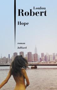 http://www.julliard.fr/site/hope_&100&9782260029762.html
