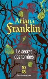 https://www.10-18.fr/livres/grands-detectives/le_secret_des_tombes-9782264068866/