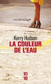 https://www.10-18.fr/livres/litterature-etrangere/la_couleur_de_leau-9782264068927/