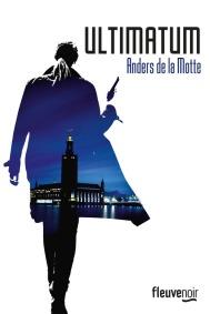 https://www.fleuve-editions.fr/livres/thriller-policier/ultimatum-9782265098909/