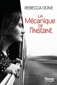 https://www.fleuve-editions.fr/livres/litterature/la_mecanique_de_linstant-9782265116177/