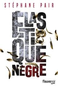 https://www.fleuve-editions.fr/livres/thriller-policier/elastique_negre-9782265116948/