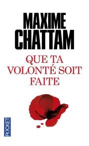 https://www.pocket.fr/tous-nos-livres/thriller-policier-polar/que_ta_volonte_soit_faite-9782266207089/