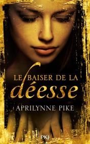 https://www.pocketjeunesse.fr/livres/collection-13-ans-et-plus/1_le_baiser_de_la_deesse-9782266250443/