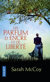 https://www.pocket.fr/tous-nos-livres/romans/romans-etrangers/un_parfum_dencre_et_de_liberte-9782266259002/