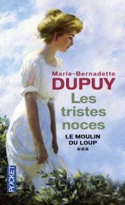 https://www.pocket.fr/tous-nos-livres/romans/romans-feminins/les_tristes_noces-9782266260985/