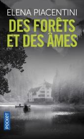 https://www.pocket.fr/tous-nos-livres/thriller-policier-polar/des_forets_et_des_ames-9782266265911/