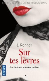 https://www.pocket.fr/tous-nos-livres/romans/romans-etrangers/sur_tes_levres-9782266266192/