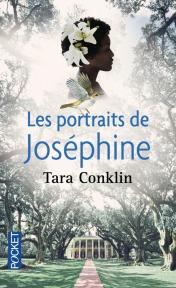 https://www.pocket.fr/tous-nos-livres/romans/romans-feminins/les_portraits_de_josephine-9782266266215/