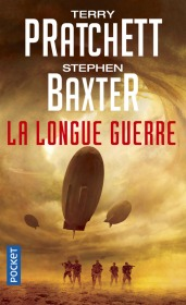 https://www.pocket.fr/tous-nos-livres/science-fiction/science-fiction-science-fiction/la_longue_guerre-9782266266284/