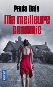https://www.pocket.fr/tous-nos-livres/thriller-policier-polar/ma_meilleure_ennemie-9782266268998/