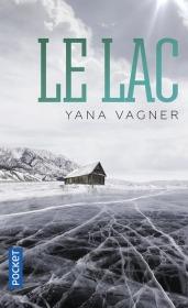 https://www.pocket.fr/tous-nos-livres/thriller-policier-polar/le_lac-9782266269285/
