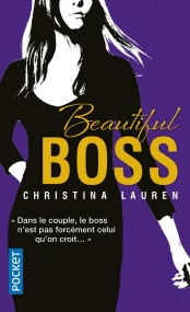 https://www.pocket.fr/tous-nos-livres/romans/romans-etrangers/beautiful_boss-9782266269360/