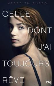https://www.pocketjeunesse.fr/livres/collection-15-ans-et-plus/celle_dont_jai_toujours_reve-9782266270106/