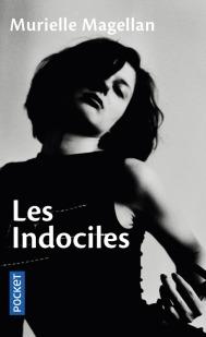 https://www.pocket.fr/tous-nos-livres/romans/romans-francais/les_indociles-9782266270892/