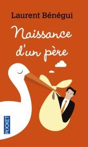 https://www.pocket.fr/tous-nos-livres/romans/romans-francais/naissance_dun_pere-9782266271622/
