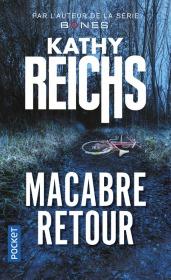 https://www.pocket.fr/tous-nos-livres/thriller-policier-polar/macabre_retour-9782266271639/