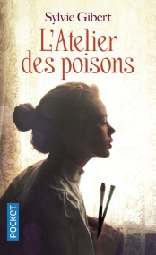 https://www.pocket.fr/tous-nos-livres/romans/romans-feminins/latelier_des_poisons-9782266271660/