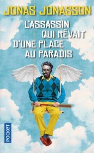 https://www.pocket.fr/tous-nos-livres/romans/comedie/lassassin_qui_revait_dune_place_au_paradis-9782266271745/