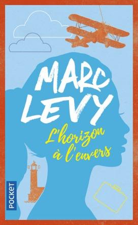 https://www.pocket.fr/tous-nos-livres/romans/romans-francais/lhorizon_a_lenvers-9782266271882/