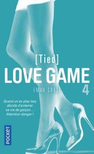 https://www.pocket.fr/tous-nos-livres/romans/romans-etrangers/love_game-9782266272896/