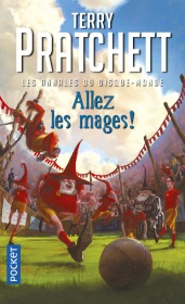 https://www.pocket.fr/tous-nos-livres/science-fiction/fantasy/allez_les_mages_-9782266273442/