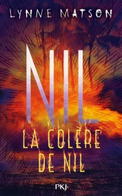 https://www.pocketjeunesse.fr/livres/collection-13-ans-et-plus/3_nil_la_colere_de_nil-9782266275422/