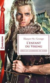 http://www.harlequin.fr/livre/9324/les-historiques/l-enfant-du-viking