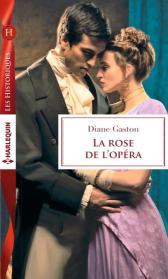 http://www.harlequin.fr/livre/9325/les-historiques/la-rose-de-l-opera
