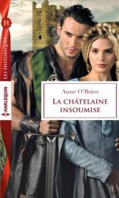 http://www.harlequin.fr/livre/9326/les-historiques/la-chatelaine-insoumise