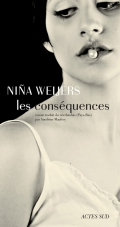 http://www.actes-sud.fr/catalogue/litterature/les-consequences