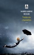 http://www.actes-sud.fr/catalogue/pochebabel/trente-six-chandelles-babel