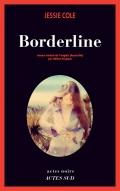 http://www.actes-sud.fr/catalogue/romans-policiers/borderline