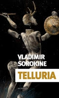 http://www.actes-sud.fr/catalogue/science-fiction-fantasy/telluria