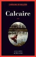 http://www.actes-sud.fr/catalogue/romans-policiers/calcaire