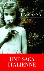 http://www.lesescales.fr/livre/la-masna
