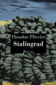 http://www.editionslibretto.fr/stalingrad-theodor--plievier-9782369143437