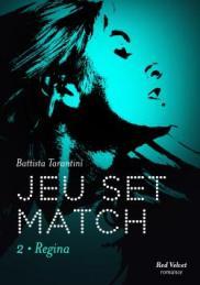 http://www.marabout.com/jeu-set-match-tome-2-regina-9782501114561